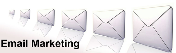 Mass Email Marketing company